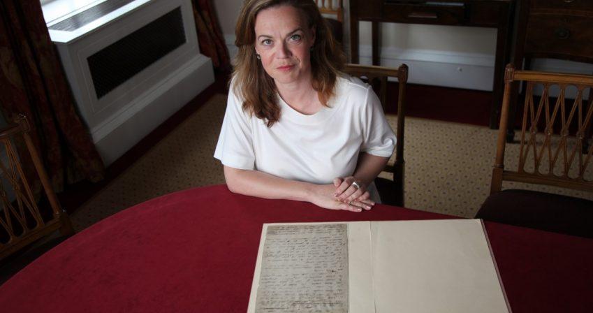 Lady Jane Grey: Helen Castor