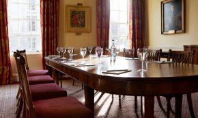Committee-Room2-670×380
