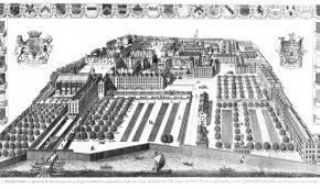 1671 Plan