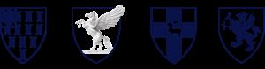 Pegasus Trust Logo