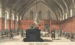 Hall-old-coloured-aquatint-1826-JHB_0