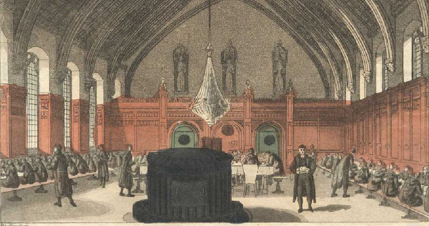 Hall-old-coloured-aquatint-1826-JHB_0