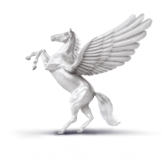 Inner-Temple_Logo_Primary_Small_On-Blue_RGB