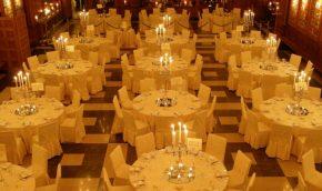 Main-Hall-dinner-11-670×380