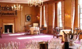 Parliament-Chamber-reception-6-670×380