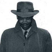 Seretse Khama photo