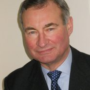 The Right Hon Lord Hughes of Ombersley, 2017 Reader Elect of the Inner Temple and Justice of The Supreme Court