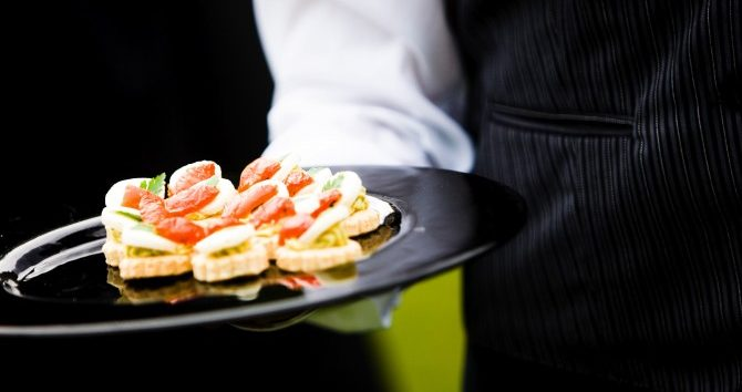 Canapes-670×380