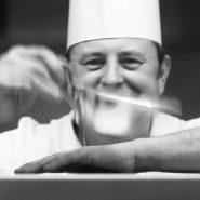 Chef-BW-670×380