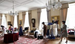 Drawing-Room-dressing-2-670×380
