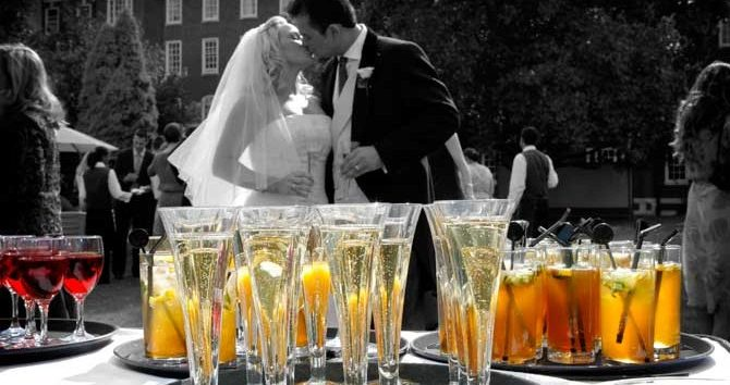 Garden-Wedding-4-670×380