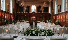 Main-Hall-dinner-1-670×380