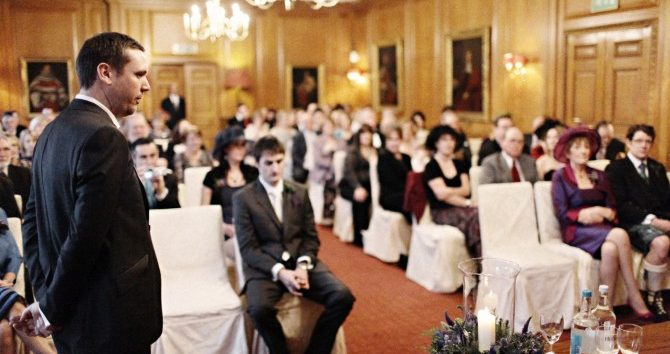 wedding-Parliament-Chamber-670×380