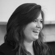 Sara Wyeth