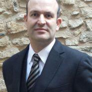 Anton van-Dellen