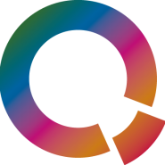 Quantum Advisory Logo