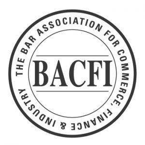 BACFI Logo