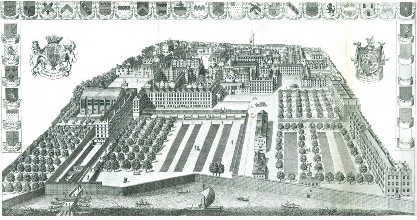 1671-Plan-re-scanned