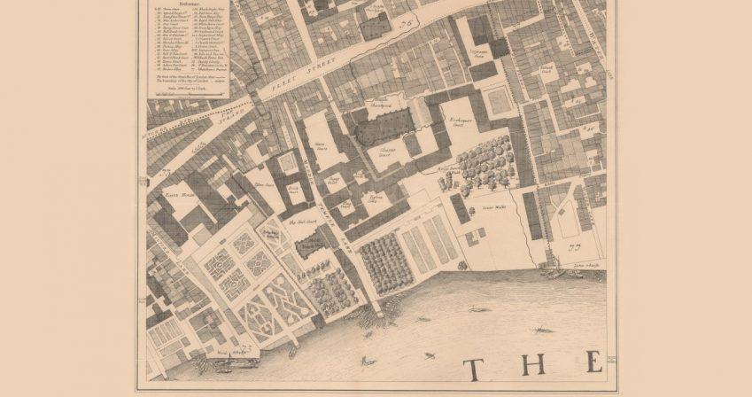 1677-Plan-kp