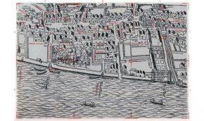 Elizabethan-map-1