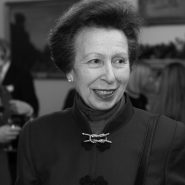 HRH-The-Princess-Royal-in-2011