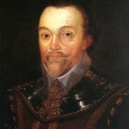 1590_or_later_Marcus_Gheeraerts_Sir_Francis_Drake_Buckland_Abbey_Devon-cr