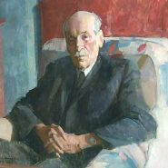Attlee-by-Sir-Lawrence-Gowing-edited