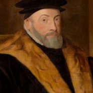 Audley-Sir-Thomas-Lord-Audley-1488-15442