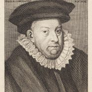 Bromley-Sir-Thomas-1530-87