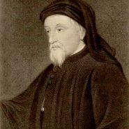 Chaucer-Geoffrey-c.1340-1400