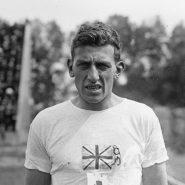 Harold_Abrahams_1921