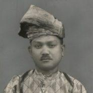 Rahman-Tunku-Abdul-1895-19601
