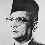 Tunku_abd_rahman1