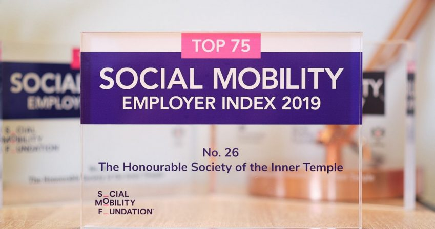 social_mobility_index_0