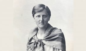 llewely-davies