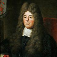 William-Petyt