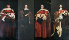 four-judges-together
