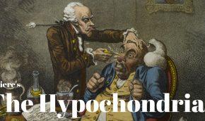 Hypochondriac-crop