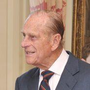 Duke-of-Edinburgh-web
