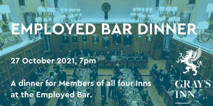 Employed-Bar-Dinner-27-October-2021